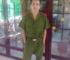 Tran Khanh