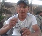 Vinh Hung