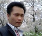 Long Ho Nguyen