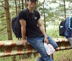 Nguyen Tuan Huy