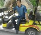 Tuan Phan
