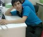 Hoanghai Nguyen