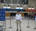 Truong Phong