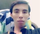 Khải Phan Thanh