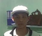 Thanh Binh Thanh Nguen