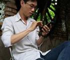 Thi Bao Minh