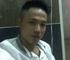 Thằng Lưu Linh
