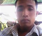 Hung Nguyen Van