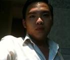 Nguyễn Tấn Hiệp