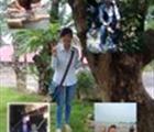 Đoàn Năng Tuấn
