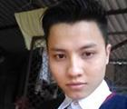 Nguyễn Văn Biên