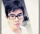 Phạm Triệu Duy