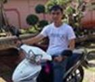 Tan Duong