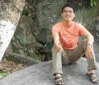 Tran Thanh Tuyen