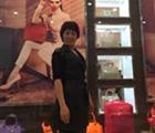 Vải Rèm Hồng Hạnh