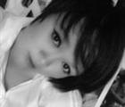 Chel Xu