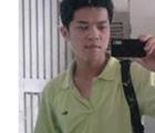 Duong Huy