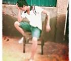 Nguyễn Hiểu