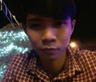 Thành Minh Võ