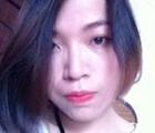 Nguyễn Huyền Thư