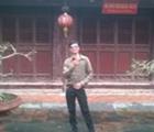 Tien Lethanh