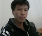 Tao Tên Toàn