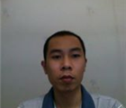 Hoang Le Van