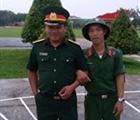 Chàng Dương