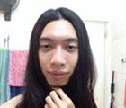 Tung Duong Do