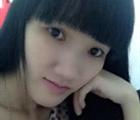 Hang Le