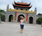 Toan Tran Minh