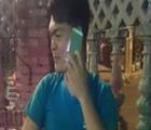 Phong Tran