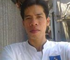 Đoản Trần