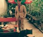Xuan Thinh Ta