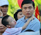 Đặng Minh Tuyên