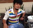 Tuananh Nguyen