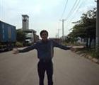Lam Tranvan