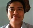 Kiệt Nguyễn