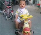 Chỉnh Nguyễn Công