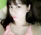 Jây Hồng