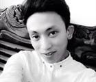 Jun Kay