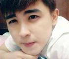 Tuấn Lương