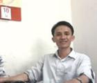 Đào Thanh Tùng