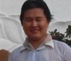 Long Huynh Van