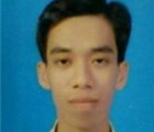 Tung Vu