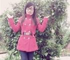 Phuong Duyen