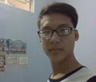 Hữu Lộc