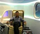 Nguyen Manh Hai