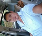 Quang Teo Cuop Bien