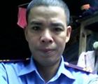 Vinh Nghiemhuy